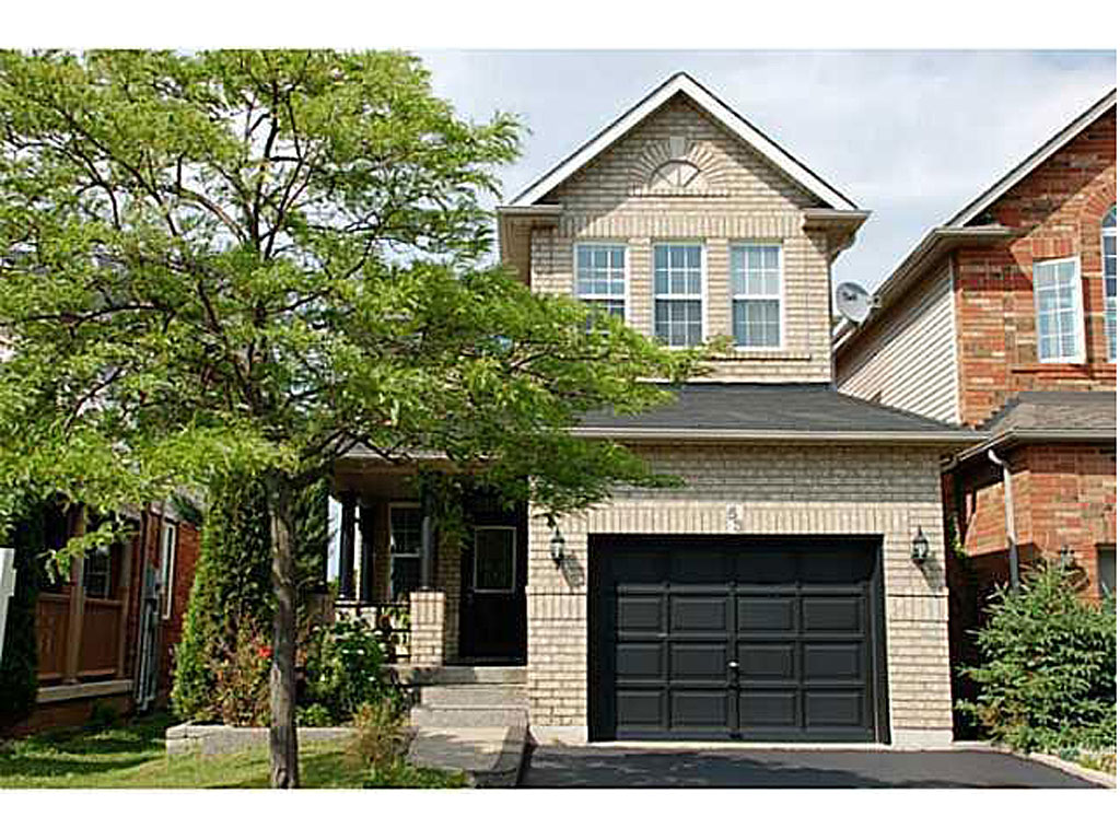 Photo of: MLS# H3140002 53 THOROUGHBRED Boulevard, Ancaster |ListingID=13