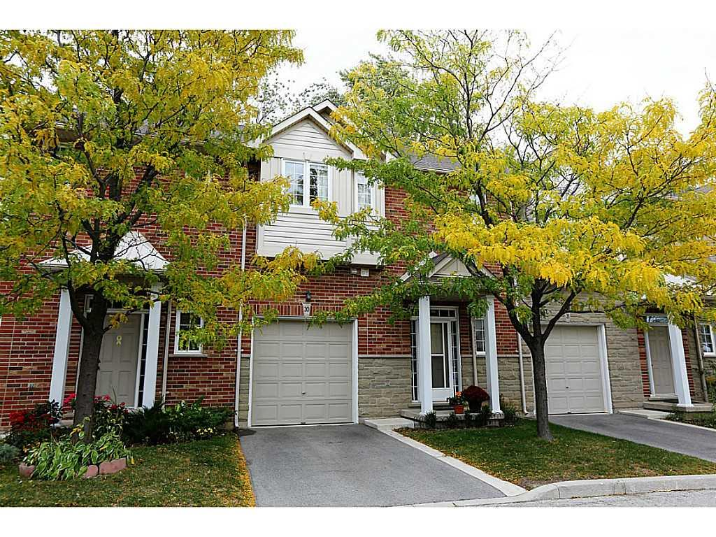 Photo of: MLS# H3169363 20-876 GOLF LINKS Road, Ancaster |ListingID=11