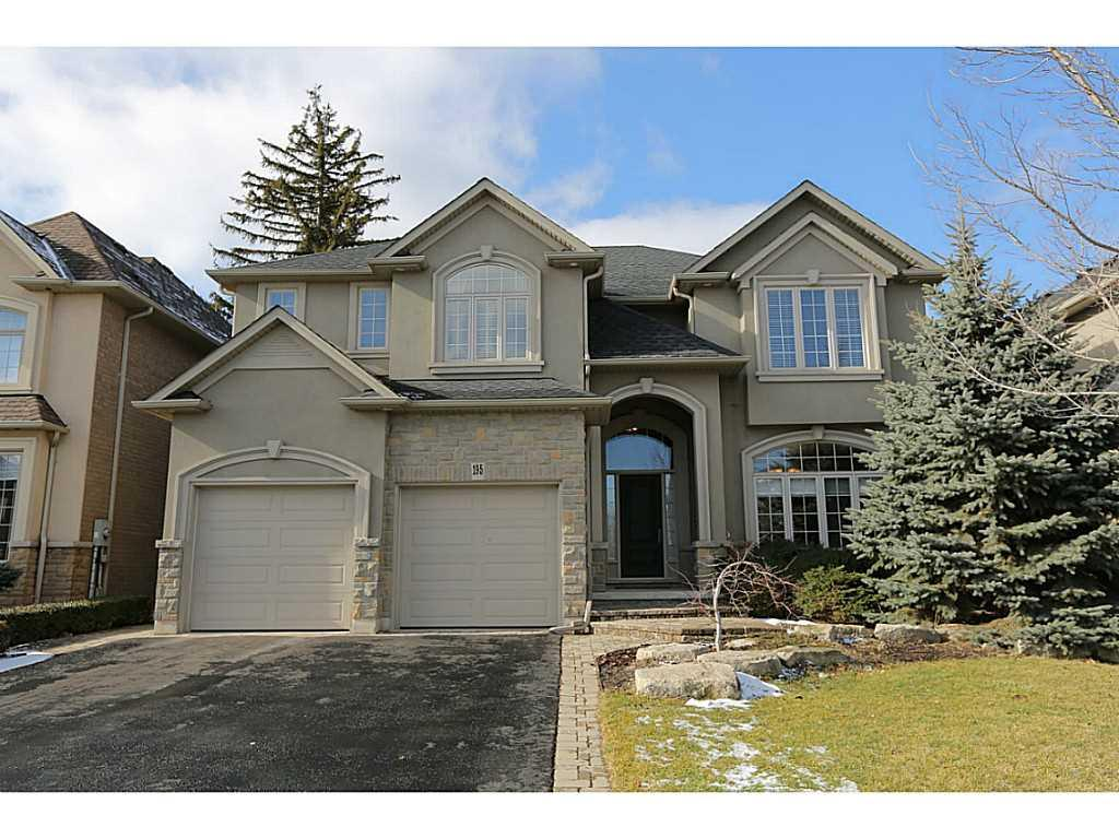 Photo of: MLS# H3174912 195 MOORLAND Crescent, Ancaster |ListingID=16