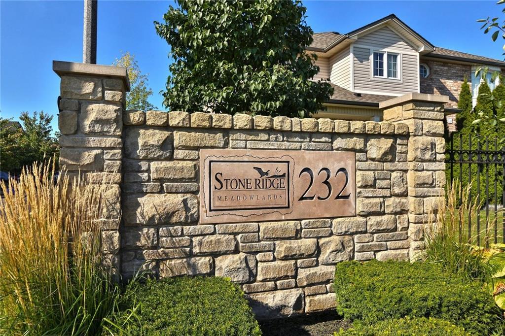 17-232 STONEHENGE Drive -