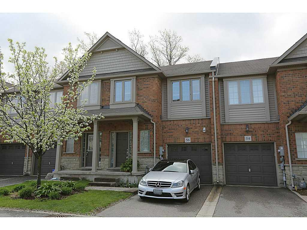 Photo of: MLS# H3181945 56 MYERS Lane, Ancaster |ListingID=22