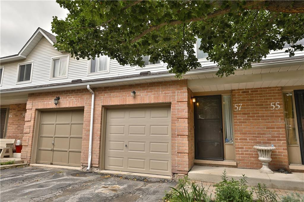 Photo of: MLS# H4045293 57-26 MOSS Boulevard, Dundas |ListingID=22087